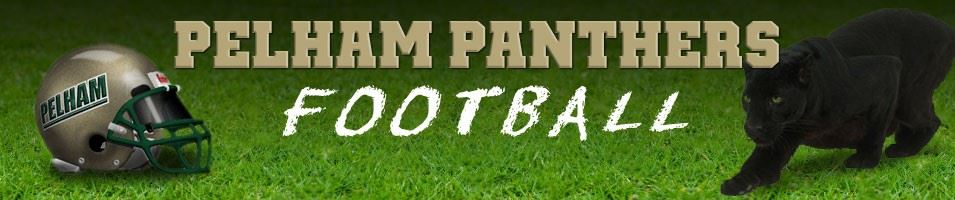 Pelham Panther Football