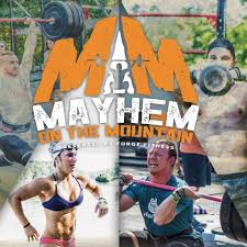 mayhem_on_the_mountain