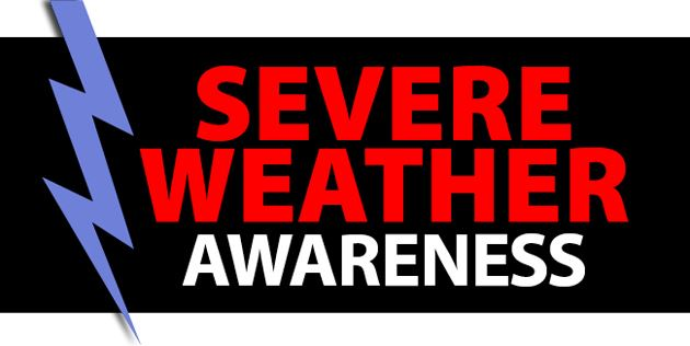 Severe_Weather_Awareness