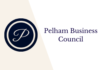 RESIZED - pelham business council